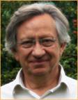 François Carrara